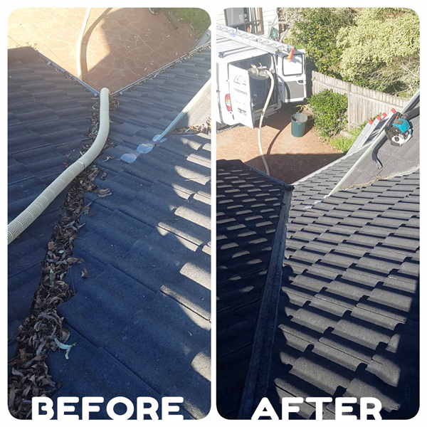 best_local_gutter_cleaning_sydney
