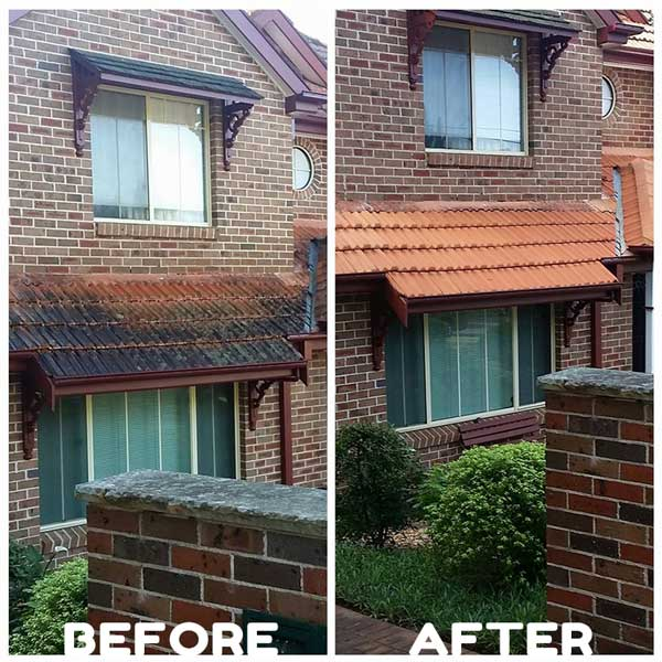 cheap_gutter_cleaning_sydney_nsw