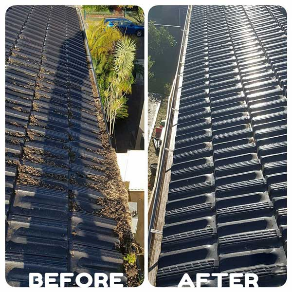 gutter_cleaner_cleaning_near_me_Marrickville_2204_NSW